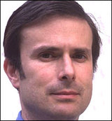 Robert_peston_2
