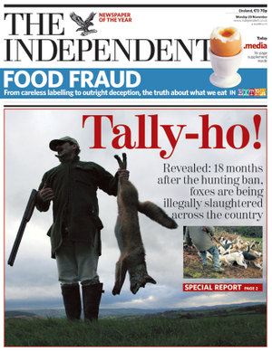 The_independent_20th_nov